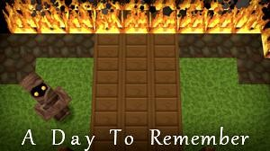 Tải về A Day To Remember cho Minecraft 1.9