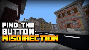 Tải về Find the Button: Misdirection cho Minecraft 1.13.2