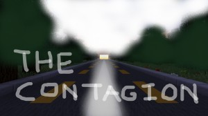 Tải về The Contagion cho Minecraft 1.11.2